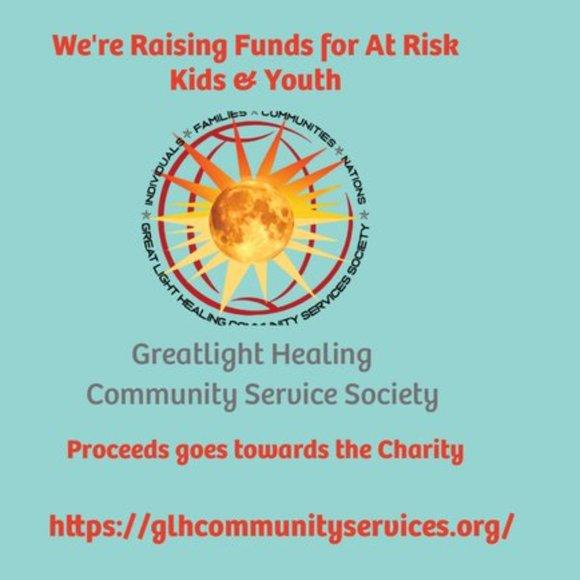 Charity Fund Raising